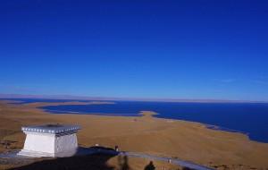 【玛多图片】#消夏计划#高原行之十四----黄河源
