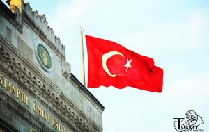【伊尔库茨克图片】【更新中】土耳其 - 曾经的生活,尽是享乐