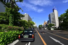 日本`_ 这么近,那么远
