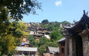 【瑞丽图片】西去云南(一)昆明----诺邓----六库----丙中洛----独龙江----瑞丽----芒市