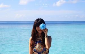 【马尔代夫图片】【棉·宝藏纪念】❤抵抗不了的那颗蓝海珍珠,马尔代夫Safari 萨芙莉岛