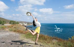 【佛罗伦萨图片】『喵兔肉肉』-自然与人文的协奏曲-希腊、意大利25天蜜月自助游
