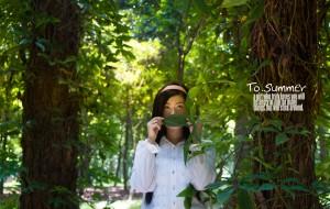 【广州图片】#消夏计划#【华南植物园】温室里的花朵 by Rhy