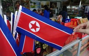 【平壤图片】秘境探險 朝鮮北韓 - 世界上最封閉的國家?