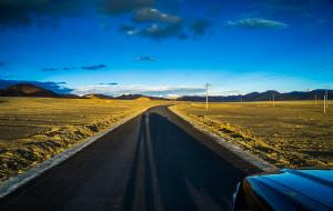 【阿坝图片】云上天堂·第二次青藏高原长距离探索之旅 (丙察察-喜马拉雅-阿里-甘肃-川西北)