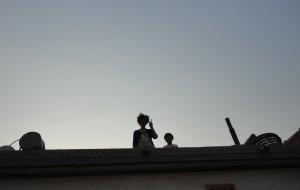 【莱州图片】村花发起的一场说走就走的旅行-山东莱州、蓬莱