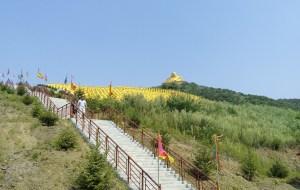 【铁岭图片】桃源圣地风景区(西丰县陶然镇)