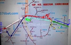 【阿里图片】西藏篇 10 怎么样游西藏?帮你选择.。