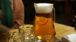青岛娱乐-南山啤酒屋
