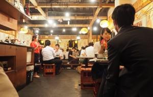 【横滨市图片】#花样游记大赛#日本旅游践踏之行