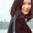 carina_ding