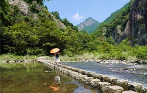 【温州图片】2016.8.16永嘉(楠溪江)石桅岩