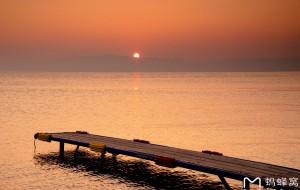 【利斯特维扬卡图片】无锡至贝加尔湖自驾游攻略图记