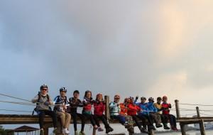 【博鳌图片】最美的时光在海南