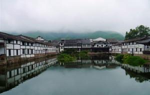 【温州图片】2016.8.16永嘉(楠溪江)苍坡古村