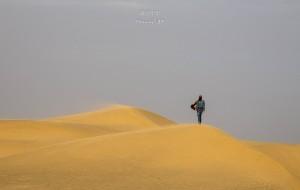 【库尔勒图片】疆行千里,穿越天山南北—2016.8,21天自驾新疆(天山以南篇)