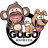 GOGO_OGOG