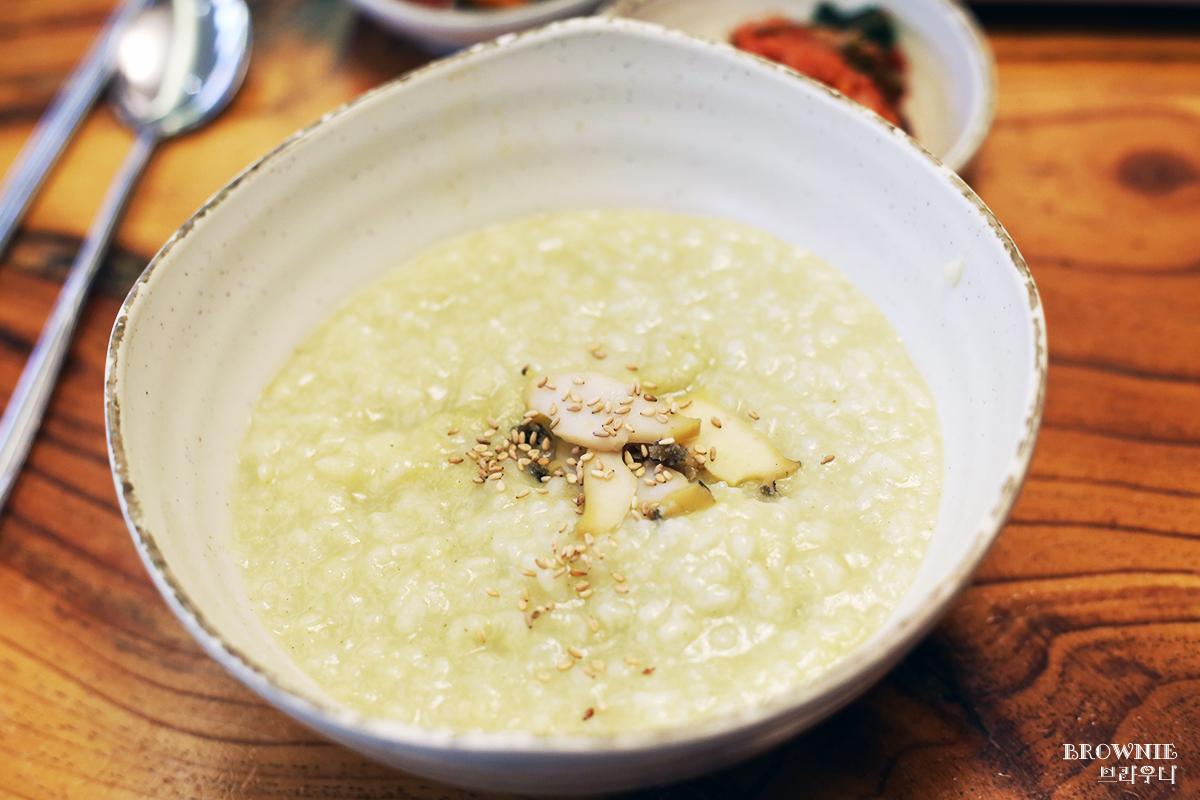 去济州岛必吃的美食,济州岛有什么特色美食,济州岛美食攻略