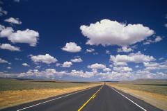 看沿途最美的风景丨一号公路最佳路线攻略