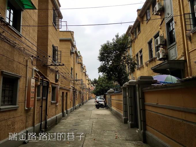 上海瑞金宾馆太原卷轴5别墅现代上古别墅图片