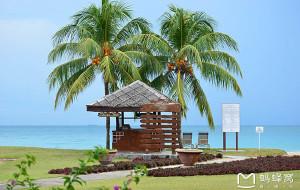 【民丹岛图片】200张图带你游印尼·民丹岛