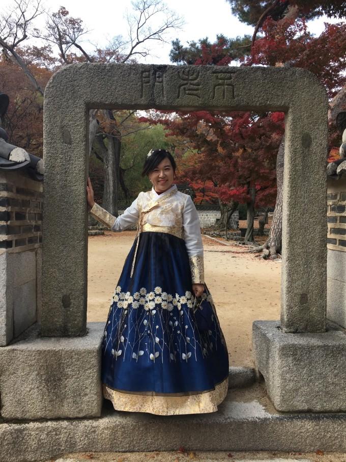 韩国幼儿园生日墙布置图片