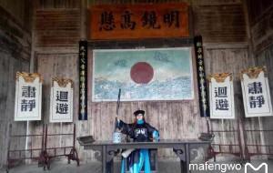 【瑞金图片】追忆红色土地    (行走于江西景德镇,九江,南昌三市)
