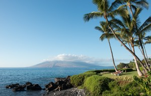 【茂宜岛图片】2016年1月 夏威夷茂宜岛哈纳公路环岛游