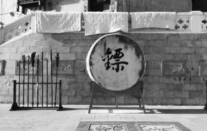 【屏山图片】我在贵州走过的小镇、村庄和寨子
