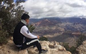 【卡梅尔图片】活着就是在路上,14天 横穿美西三个州,自驾4011公里 照片3066张 小野马美西之旅!!