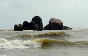 【琼海图片】海南--博鳌