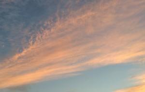【成田市图片】「非游记」你知道成田机场有大天台给你看飞机吗?