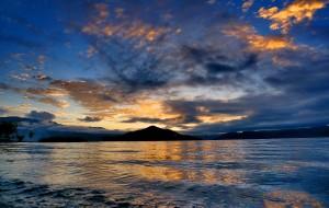 【康定图片】预约的游记----淡季的大香格里拉依然美丽