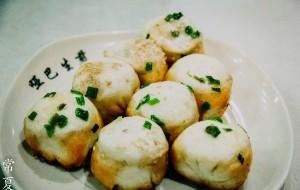 【苏州图片】【蜂首纪念】沦陷在迷之甜蜜的世界里——环太湖三城美食之旅