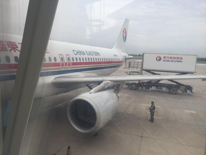 东航飞机托运行李规定