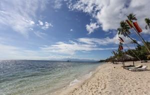 """【锡基霍尔图片】穷游菲律宾之飞""""菲""""非一般的梦幻旅程(马尼拉、杜马盖地、薄荷岛精彩9天游)"""