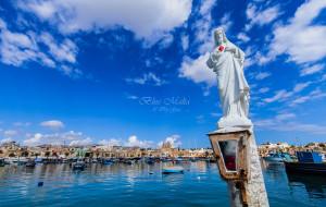 【瑞士图片】蓝色马耳他,梦未尽--2015国庆马耳他散游记