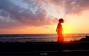 【努沃勒埃利耶图片】四叶小姐爱世界之斯里兰卡的日子,让时间化成了烟