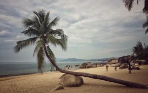 【南海图片】炽热的深蓝-祖国南海行
