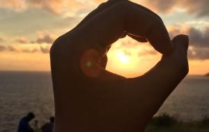 【兰屿图片】【旅岛交换日记第三篇】三天两夜中,吹向兰屿的风(2016.5.06—5.08)