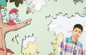【布鲁塞尔图片】鲍勰游记之【比利时(布鲁塞尔.安特卫普).卢森堡(卢森堡.希伦)】