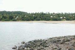 原始之美—泰国沽岛Soneva Kiri