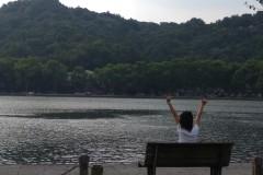 杭州:一个来了就不想走的地方--华东游chapter3