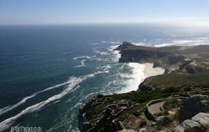 【开普敦图片】南非的开普敦