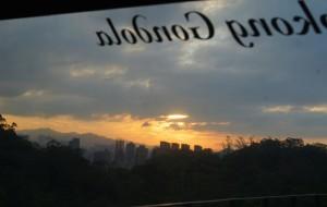 """【兰屿图片】蜜月""""饱""""岛游——我们在台湾的十五日(台中→台北逆时针)"""