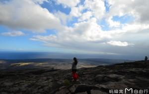【夏威夷大岛图片】夏威夷欧胡岛、茂宜岛、大岛17日自由行