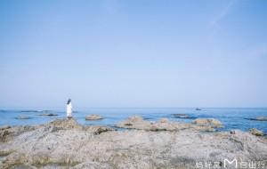 【福岛市图片】念念不忘必有回响——日本东北地区自驾游