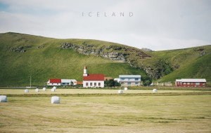 【哥本哈根图片】Iceland——Land of Ice and Fire