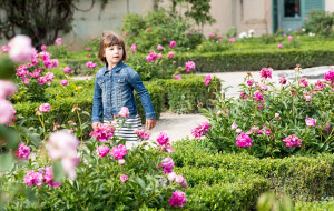 【庞贝图片】仨花儿在意大利撒花儿(5月罗马庞贝佛罗伦萨威尼斯米兰)