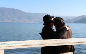 【澜沧江图片】彩云之南·致一场说逃就逃的婚